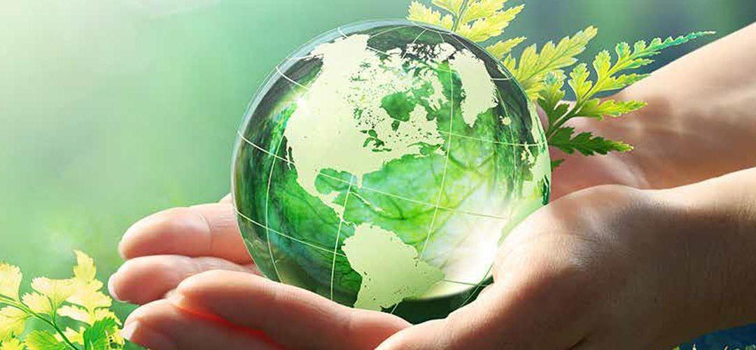 """Siamo partner del progetto """"Life Effige"""" per promuovere la sostenibilità ambientale in fonderia"""